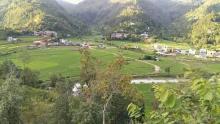 पूर्वखोला गाउँपालिकाको फोटोहरु