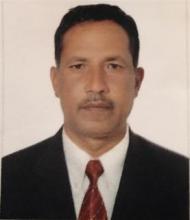 ज्ञानु प्रसाद पनेरु